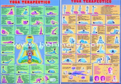 yoga terapeutico pdf