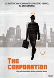 The Corporation ( Dvd )