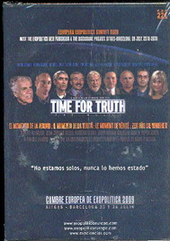 Time for Truth - (6 Dvd)