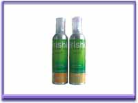 Frishi Limón spray ambientador 100ml