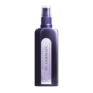 Spray Aurasoma Saint Germain  Quintaesencia-Air Conditioner 100ml-QC07