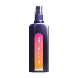Spray  Aurasoma Arcangel Gabriel. 100ml.