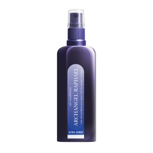 Spray  Aurasoma Arcangel Raphael.100ml.