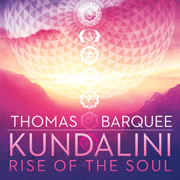 Cd - Kundalini : Rise of the soul