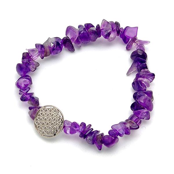 Dolce /& Gabbana d/&g dj0816 Wisp señora XXL collar cadena Jewels Collier nuevo