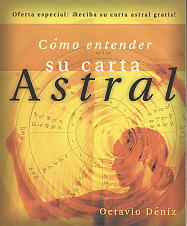 Como Entender Su Carta Astral