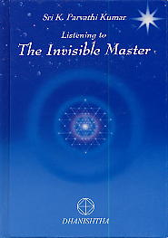 Listening to The Invisible Master