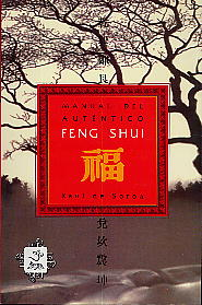Manual Del Autentico Feng Shui
