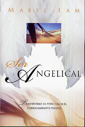 Ser Angelical
