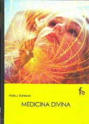 Libros De La Editorial Formacion Alcala S L Bohindra Libros Esotericos