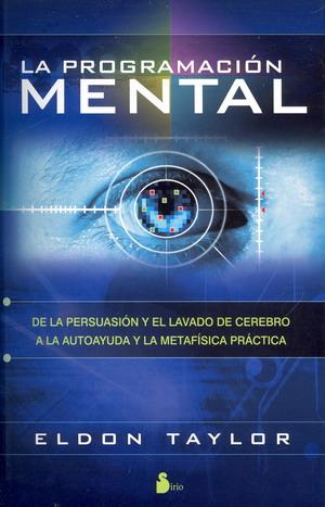 la programacion mental eldon taylor pdf
