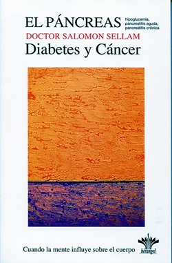 El Pancreas : Diabetes y Cáncer. Vol 13