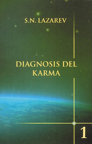 Diagnosis del Karma
