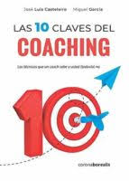 Las 10 claves del Coaching
