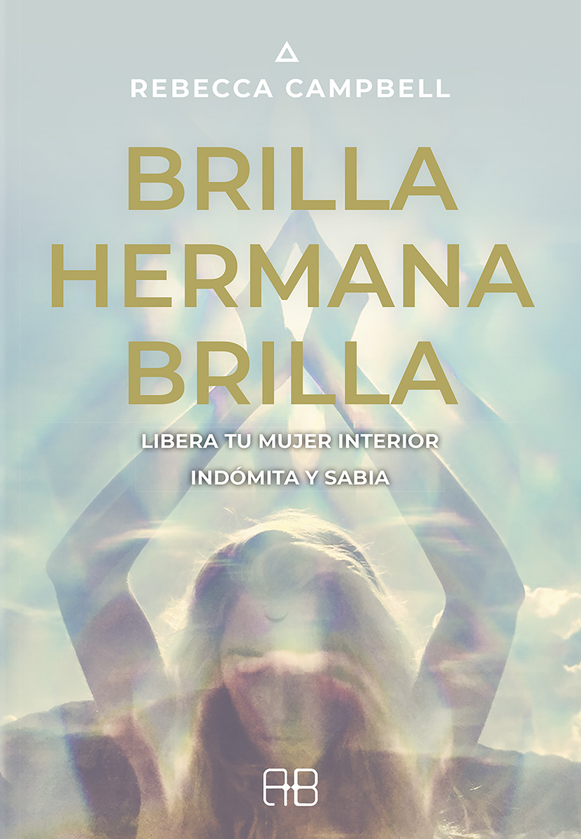 Brilla hermana brilla