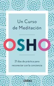 Libros de la editorial: Ediciones Urano, S.A. - Bohindra