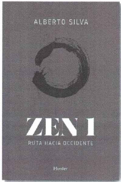 Zen 1 : ruta hacia Occidente