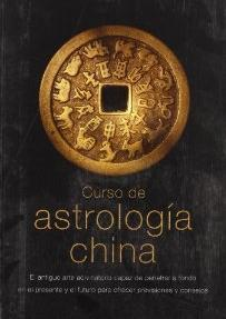 Curso de astrología china