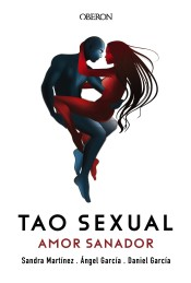 El Tao Sexual