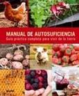 Manual de autosuficiencia