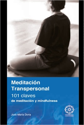 Manual de meditación transpersonal