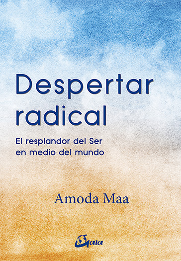 Despertar radical