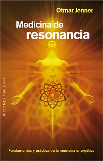 Medicina de resonancia