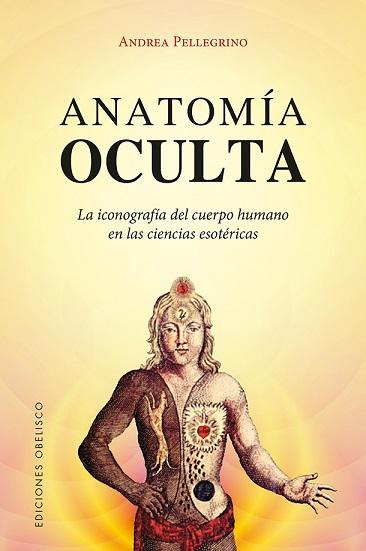 anatomia oculta andrea pellegrino pdf gratis