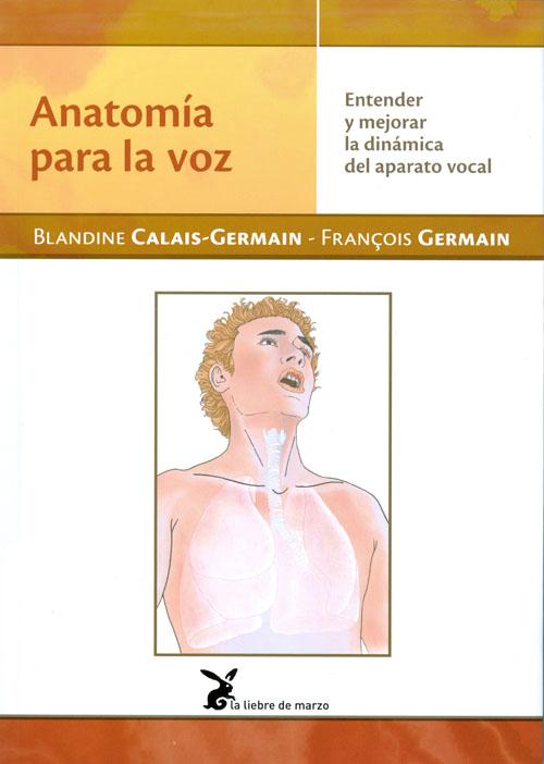 Libros de Terapias Alternativas de Salud > Terapias de Sonido ...