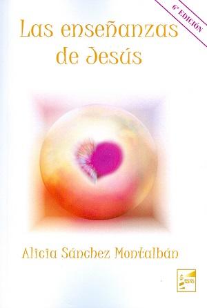 Libros De Canalizacin Bohindra Libros Esotricos