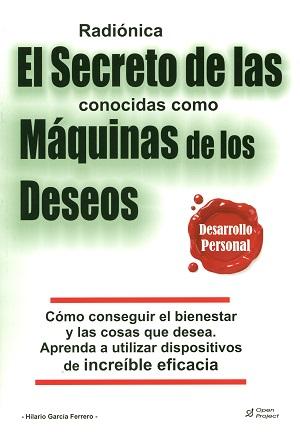 LIBROS DE RADIONICA PDF