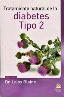 tratamiento holistico para la diabetes