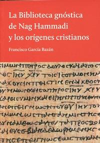 Biblioteca De Nag Hammadi Pdf